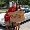 1-800-Charity Cars