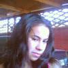 <b>pia jimenez</b> hidalgo - photo