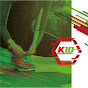 K10 MARKETING ESPORTIVO