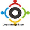 Live Training BD