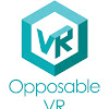 Opposable VR