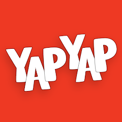 yapyap profile picture