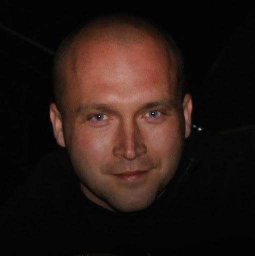 Petr Šustek