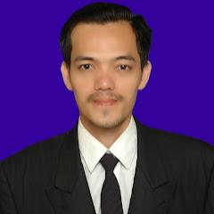 Cover Profil Irwan Prayudha