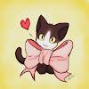 An Devilcat