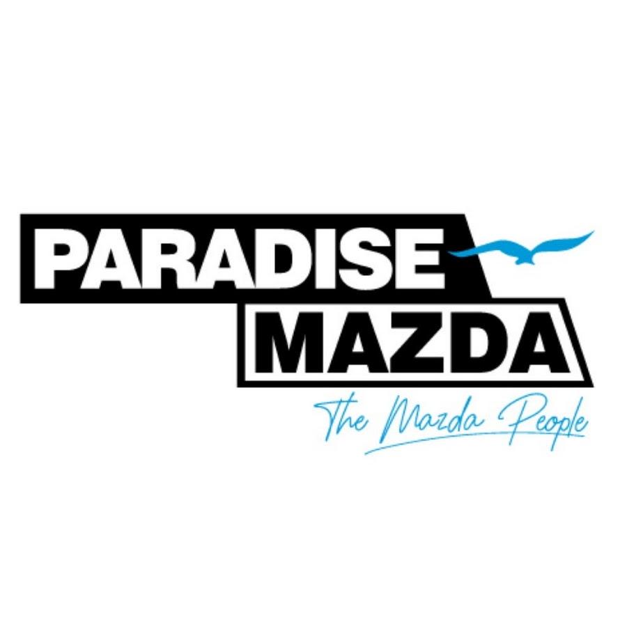 Mazda Mzd Connect Apps >> Paradise Motors Mazda - YouTube