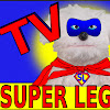 TVSuper Legal