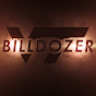 billdozervt