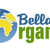 BellaOrganic