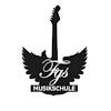 FGS Musikschule