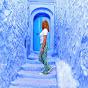 USFgymnastique