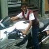 Santosh Jetty