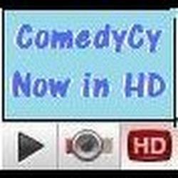 ComedyCy