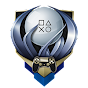 PS4Trophies