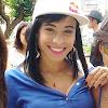 Isabela Stefane