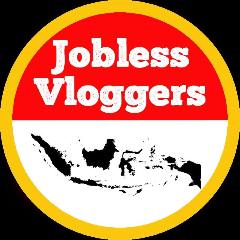 jobless Jobless oblige.