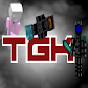 TheGlitchedKillers