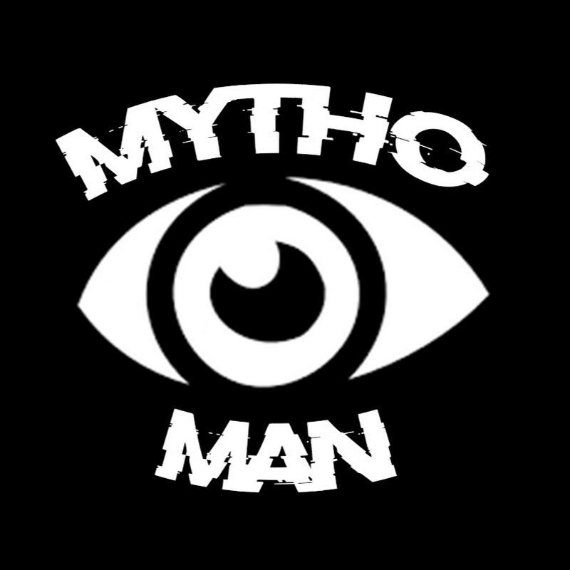 youtubeur Lyric Kingdom - Conteur du Paranormal