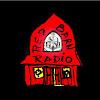 redbarnradio2010