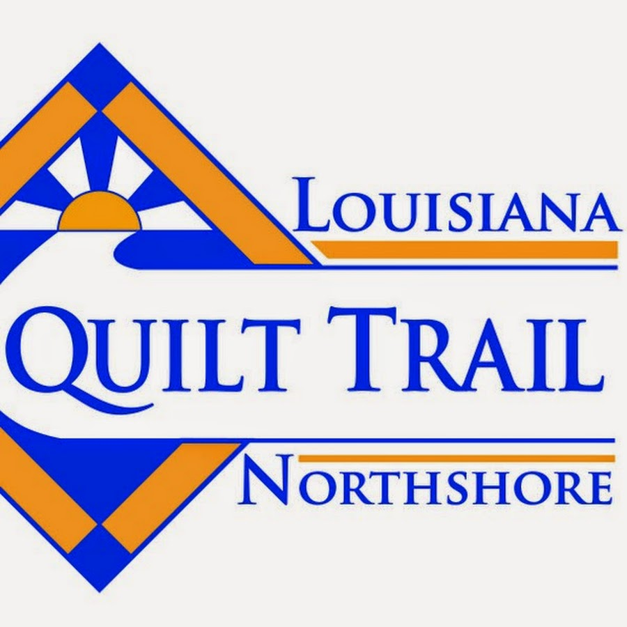 Louisiana Quilt Trail - YouTube : louisiana quilt trail - Adamdwight.com