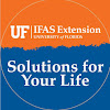 UF/IFAS Solutions for Your Life