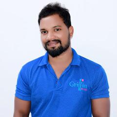 Telugu Gaming Zone