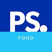 POPSUGAR Food