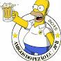 Boleragem Amigos do João Paulo II FC