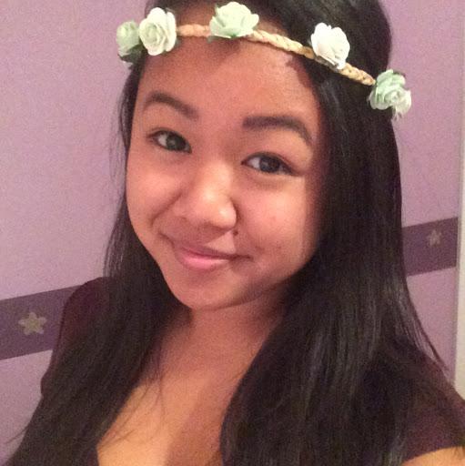 Princess Chai