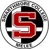 Swarthmore Smash