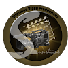 Sunshine Video Productions