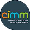 CIMMvideos