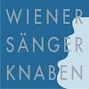 Wiener Sängerknaben / Vienna Boys Choir (official)