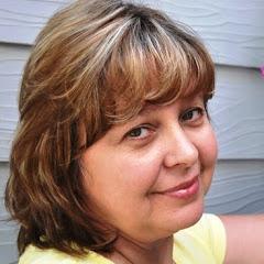 Рейтинг youtube(ютюб) канала Lidiya Zavyalov
