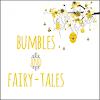 BumblesandFairyTales