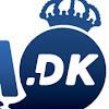 Madridista_dk
