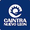 CAINTRA Nuevo León