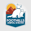 FoothillsAnimalShelt