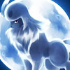 absol505
