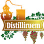 Distilliruem