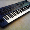 synth4ever