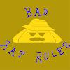 Bad Rat Rules