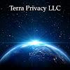 Terra Privacy LLC