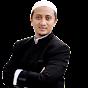 Ust. Yusuf Mansur
