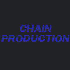 Chain Production