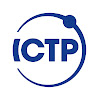ICTP PIO