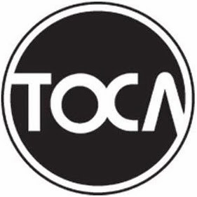 Toca Interactive Innovations