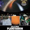 jmu planetarium