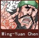 Ming-Yuan Chen