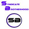 SyndicateBrotherhood